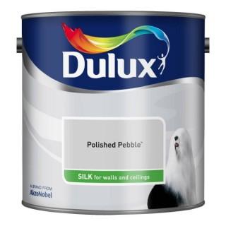 DuluxPaint
