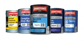 Johnstones Paint