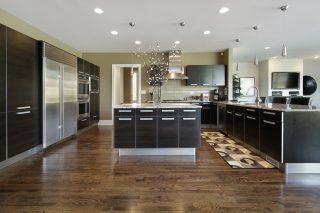 Kitchen-Lounge1