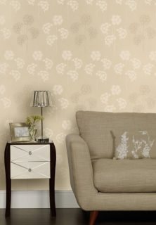 Laura Ashley Wallpaper Parkinson Decorators