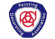 PaintingDecoratingAssociati
