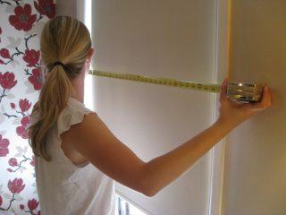 measurewallpaper